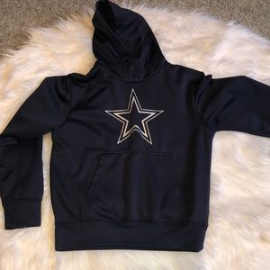 Other - Youth Dallas Cowboys Hoodie
